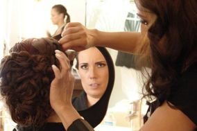 Per Té Makeup & Hair