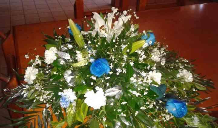 Florería Gaby