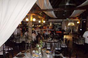 Villa Rica Eventos y Banquetes