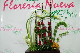Florería Nueva