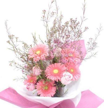 Hermosos arreglos florales de Florería Jessica | Foto 11