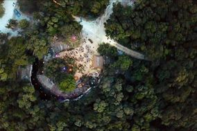 Cenotes Casa Tortuga Tulum