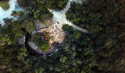 Cenotes Casa Tortuga Tulum 1