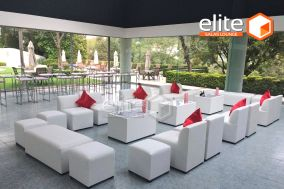 Salas Lounge Elite