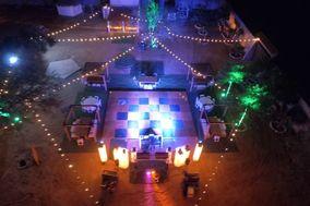 Eventos Queen Lounge