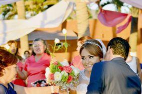 Ady Bautista Fotografía