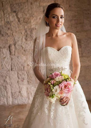 12e407281 Guardado de vestidos de novia hermosillo - Vestidos elegantes 2019