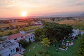 Jardín Ibiza Island