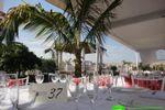 Montajes de Jard�n Ibiza Island