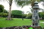 Jardines de Jard�n Ibiza Island