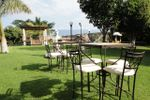 Periqueras de Jard�n Ibiza Island