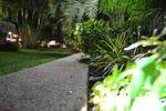 Jardinera de Jard�n Ibiza Island