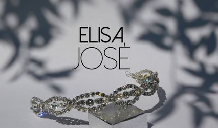 Elisa José 1