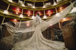 Trash Teatro Degollado