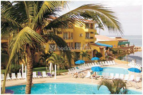 Playa Vallarta