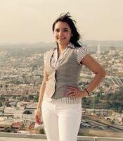 Ana Cristina Sánchez