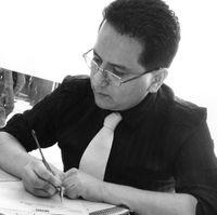 Daniel Lara Pozos