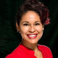 Priscila Espinosa