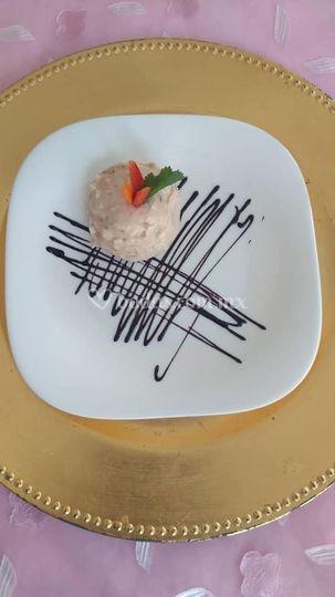 Servifood