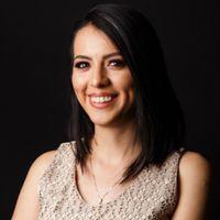 Allie Pedral