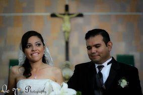Lara Vega Photography