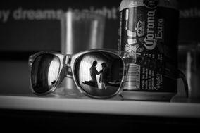 Diego Alpizar Photography