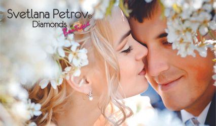Svetlana Petrov Diamonds 1
