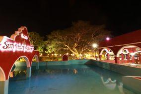 Hacienda San Pedro Palomeque