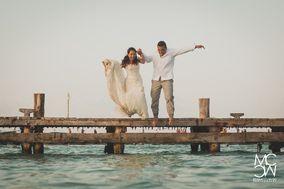 Misael Cuevas Photography