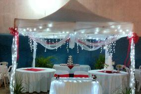 Eventos la Fiesta