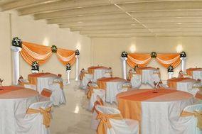 Salón de Eventos Glamour