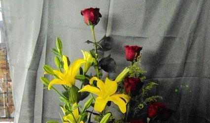 Florería Chely