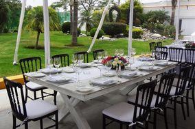Tinoco Banquetes
