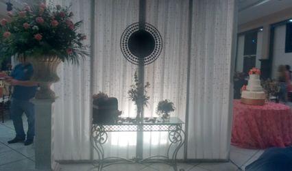 Casa Blanca Florería 2