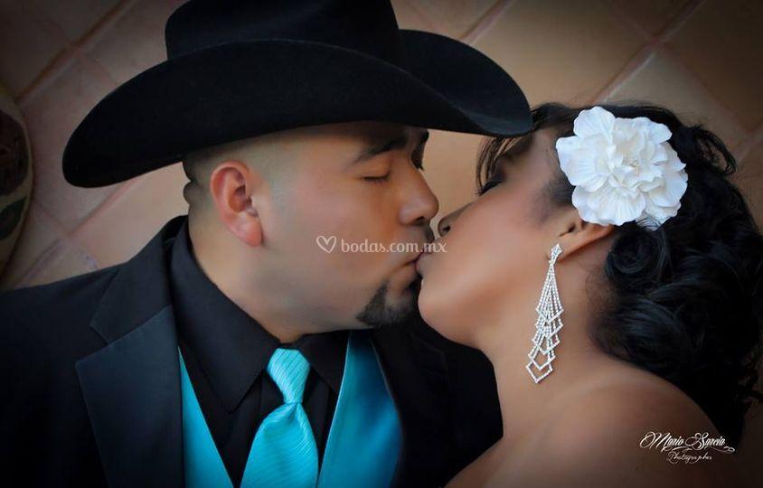 Mario Garcia Photographer