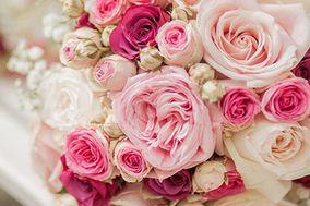 FL Diseño Floral