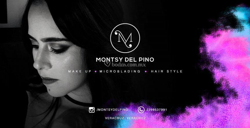 Montsy Del Pino