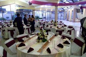 Banquetes del Real
