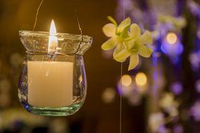 Florería Amor y Pasión