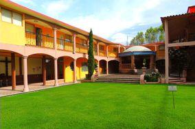 Gran Hotel Real