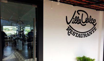 Villa Dulce 1