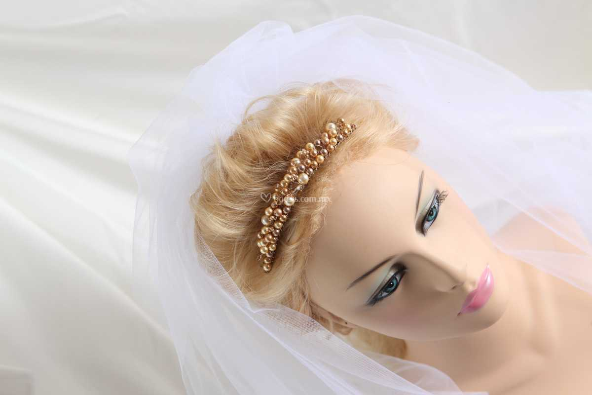 Swarovski perlas