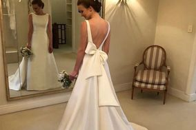 Elisa Bridal Collection