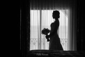 Fabi Rosas