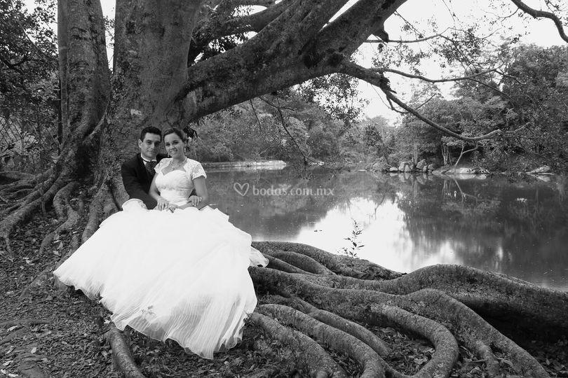 Renta de trajes para boda en xalapa