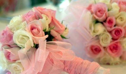 Cariño Floral 1