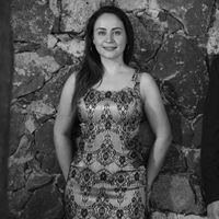 Lorena  Velasco