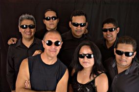 Grupo Musical Montuno