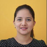Marina Dannashi López González