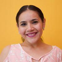Maria Gabriela Ruiz Aguilar